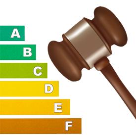 Illustration af miljøvurdering
